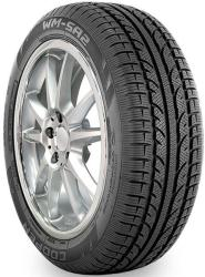 Cooper Weather-Master SA2 XL 225/40 R18 92V