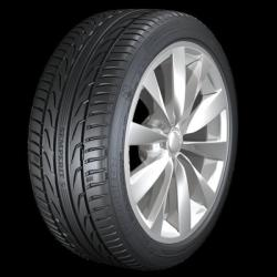 Semperit Speed-Life 2 195/55 R16 87T