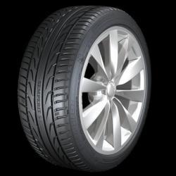 Semperit Speed-Life 2 215/55 R17 94Y