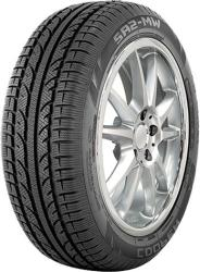 Cooper Weather-Master SA2 225/55 R16 95H