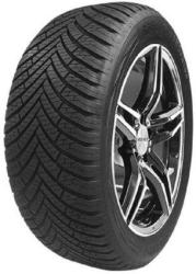 Linglong Green-Max XL 175/70 R14 88T