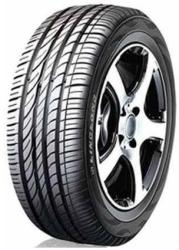 Linglong Green-Max XL 215/50 R17 95V