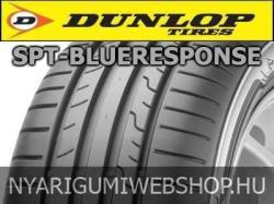 Dunlop SP Sport Blue Response 165/65 R15 81H