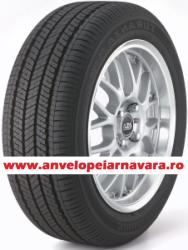 Bridgestone Turanza EL400 RFT 225/50 R17 94V