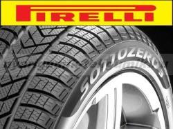 Pirelli Winter SottoZero 3 XL 245/30 R20 90W