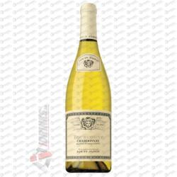 LOUIS JADOT Bourgogne Chardonnay 2013