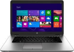 HP EliteBook 850 G1 F1Q43EA