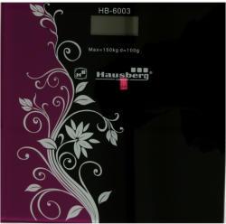 Hausberg HB 6003