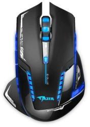 E-Blue Mazer Type-RII Wireless (EMS601)