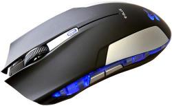 E-Blue Cobra Wireless EMS609