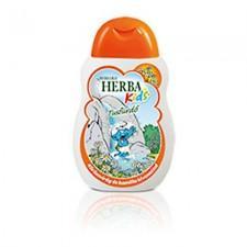 Herba Kids Körömvirág Tusfürdő 250ml