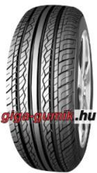 Gerutti LPR701 195/50 R16 84V