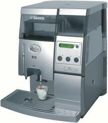 Saeco RI9839/01 Royal Office