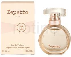 Repetto Repetto for Women EDT 30ml