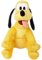 Famosa Disney Pluto kutya - 43cm