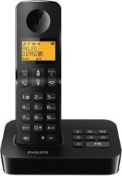Philips D2151B
