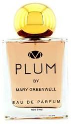 Mary Greenwell Plum for Women EDP 100ml