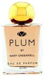 Mary Greenwell Plum for Women EDP 100ml
