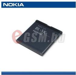 Nokia Li-ION 1300 mAh BL-5K