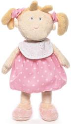 Teddykompaniet Minna baba
