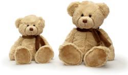 Teddykompaniet Eddie maci - kicsi