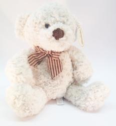Teddykompaniet Valle maci - nagy