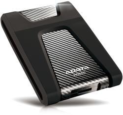 ADATA Durable HD650 2.5 2TB USB 3.0 AHD650-2TU3-C