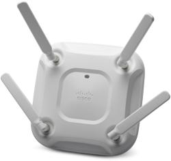 Cisco AIR-CAP3702E-x-K9
