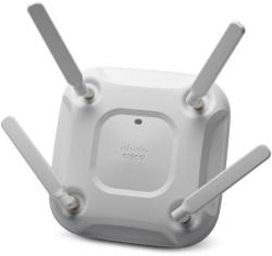 Cisco AIR-CAP3702I-x-K9