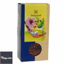 SONNENTOR Bio Gyümölcs Varázs Tea 45 g