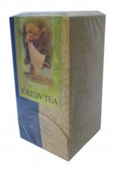 SONNENTOR Bio Jókedv Tea 18 filter