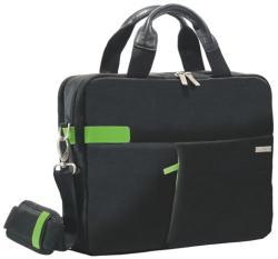 9a27c6abb4be Leitz Complete 13.3 laptop táska vásárlás, olcsó Leitz Complete 13.3 ...