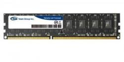 Team Group 8GB DDR3 1600MHz TED38G1600C1101