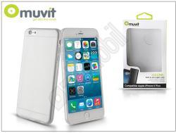 muvit miniGel iPhone 6 Plus