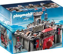 Playmobil Sólyom lovagvár (6001)
