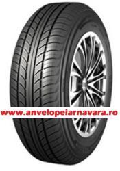 Nankang N607 195/55 R15 85H