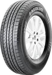 Aeolus CrossAce H/T AS02 235/55 R17 99V