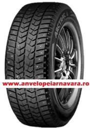 Vredestein Arctrac XL 215/65 R16 102T