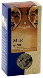 SONNENTOR Mate Natúr Tea 90g