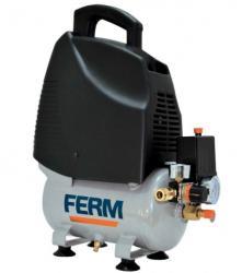 FERM CRM1041