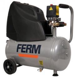 FERM CRM1042