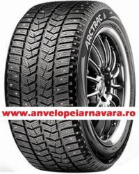Vredestein Arctrac XL 235/60 R18 107T