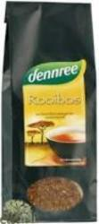 Dennree Bio Rooibos Tea 20 filter