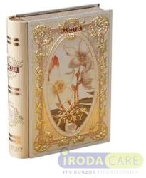 BASILUR Tea Book Love Story III 10g