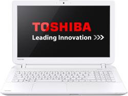 Toshiba Satellite L50-B-1VX