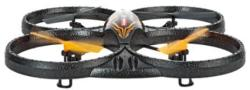 Carrera Easy To Fly Quadrocopter CA XL (503002)