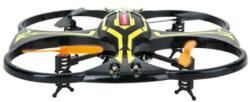 Carrera Easy To Fly Quadrocopter CRC X1 (503001)