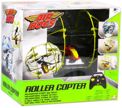 Spin Master Air Hogs - Rollercopter