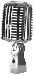 DAP-Audio VM-60