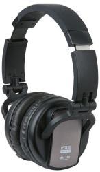 DAP-Audio DH-150